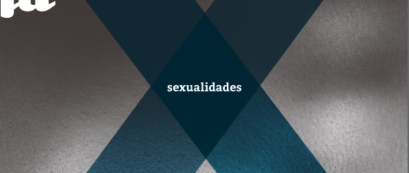 The body that I live in. Writing from sex-gender fissure